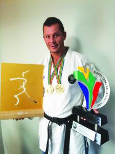 VLG_campeao europeu artes marciais (2)