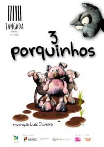 LSD_jangada_Cartaz_3_Porquinhos