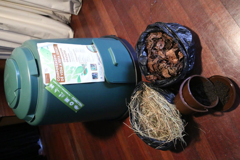 VLG_compostagem