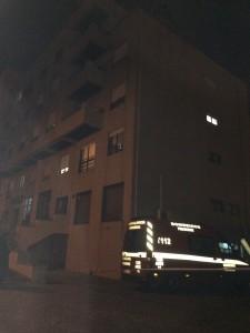 PFR_idosa caiu do quinto andar
