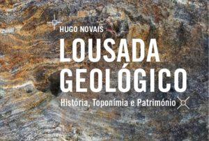Lousada Geológico