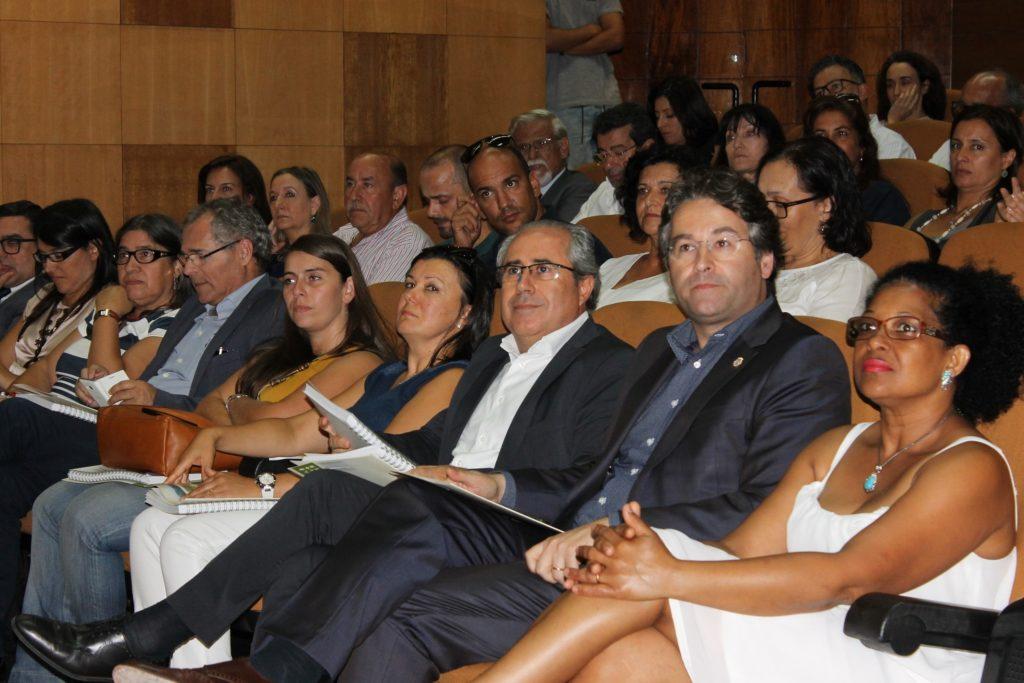 Foto: I.R.M./Verdadeiro Olhar