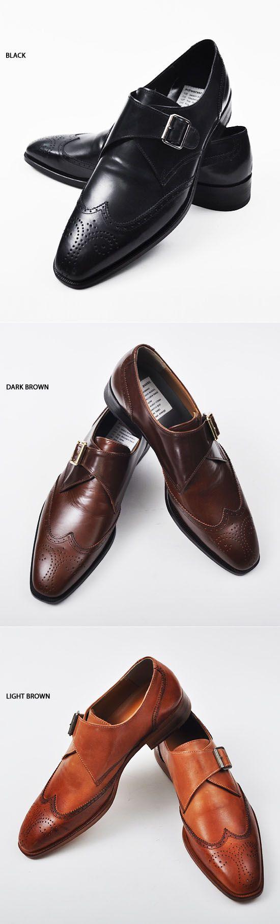 fde06d20a O fato bege é versátil, pode usar com sapatos castanhos e meias da mesma  cor, sapatos pretos com meia preta ou ainda sapatos castanho claro com meia  bege.