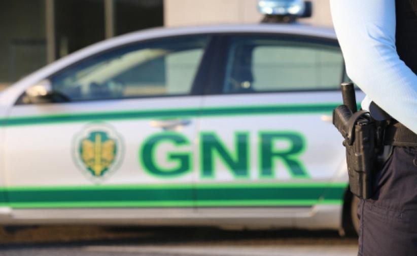 Resultado de imagem para GNR